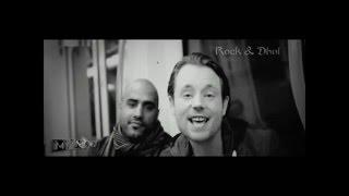 Bombay Rockers - Thewa (Audio)