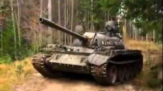 getlinkyoutube.com-Operacija Maestral (oslobadjanje Kupresa) ARBIH & HVO & HV.flv