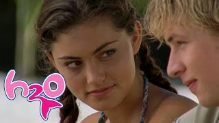 H2O - just add water S2 E25 - Sea Change (full episode) width=
