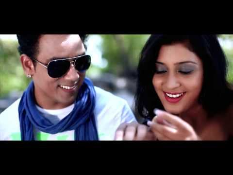 Bhinda Aujla (Feat. Ekam) - Bandook - Goyal Music - Official Song