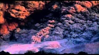 getlinkyoutube.com-Pompeii: The Last Day: