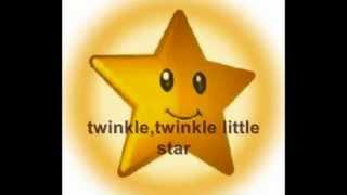 getlinkyoutube.com-DORA EXPLORADORA  estrellita donde estas? twinkle twinkle little star?