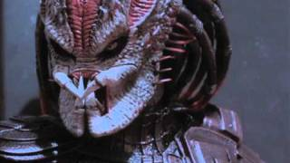getlinkyoutube.com-Predator Vs Terminator Stop motion