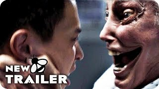 Truth or Dare  Trailer (2018) Horror Movie
