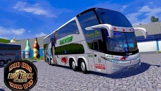 getlinkyoutube.com-ets2 MODbus G7 1800 8x2 empresa Eucatur V  1 16 x