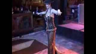 getlinkyoutube.com-Iran - Persian Dance - رقص بابا کرم