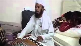 getlinkyoutube.com-Ameen khan badi
