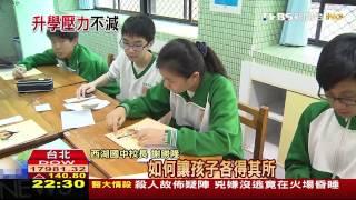getlinkyoutube.com-12年國教亂糟糟 呂捷:回到聯考最公平