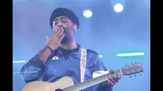 Arijit Singh | Tere Ishq Main | Na Bole Tum Na Maine Kuch Kaha