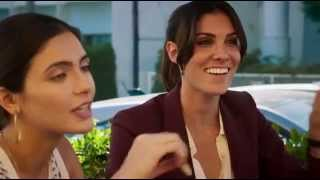 getlinkyoutube.com-NCIS Los Angeles 7x03 - Don't be a face, be a force