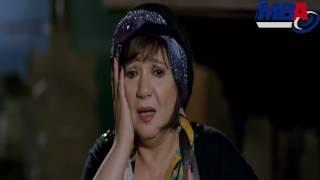 getlinkyoutube.com-Episode 29 - Layaly El Helmia Part 6 / مسلسل ليالى الحلمية الجزء السادس - الحلقة التاسعة والعشرون