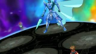getlinkyoutube.com-Bakugan: Battle Brawlers Episode 3