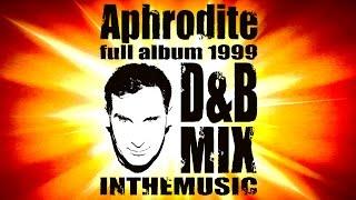 getlinkyoutube.com-Aphrodite Nostalgia Mix (Jump Up DnB)