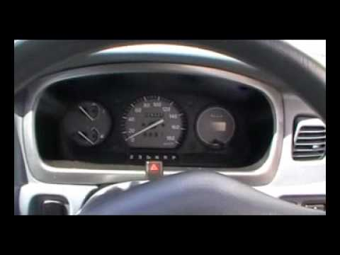 Toyota Duet V, 2001, 25km!