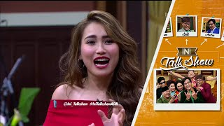 getlinkyoutube.com-Penyambutan Ayu Ting-Ting Yang Heboh Abis - Ini Talk Show 12 Mei 2016
