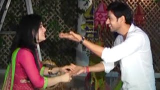 getlinkyoutube.com-Meri Aashiqui Tum Se Hi FUNNY & BEST BEHIND THE SCENE – Top 5 | MUST WATCH
