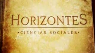 getlinkyoutube.com-Civilizaciones precolombinas. Canal Encuentro.