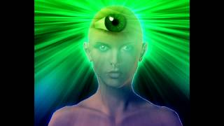 getlinkyoutube.com-Open Your Third Eye Hypnosis from Hypnosisdownloader.com