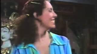 fiorella odc 77