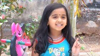 getlinkyoutube.com-Manjurukum Kaalam | Episode 25 - 20 March 2015 | Mazhavil Manorama
