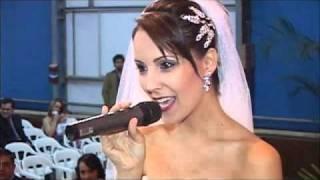 getlinkyoutube.com-Soube Que Me Amava | Casamento Érika Kroll