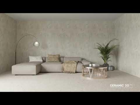 Ceramic 3D: помогите клиенту с выбором и продавайте больше