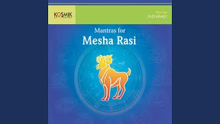 Navagraha Peeda Hara Stothra width=