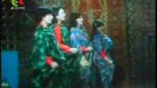 getlinkyoutube.com-Noureddine Staifi Ya Salah 1979 by Lunakhod