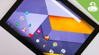getlinkyoutube.com-Best Android Tablets June 2016
