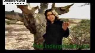 getlinkyoutube.com-Ek Bar Kaho Tum Meri Ho