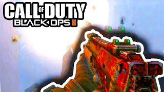 "getlinkyoutube.com-""FFA MP7 HACKING?!"" - LIVE! w/ TBNRfrags - Call of Duty: Black Ops 2 (BO2)"