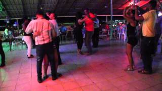 getlinkyoutube.com-Merengue. Santo-Domingo