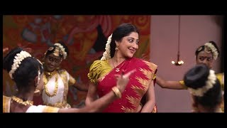 Nadavathil Thurannilla   Kambhoji Official Video Song   Vineeth   Lakshmi gopalaswamy