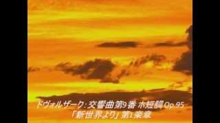 getlinkyoutube.com-クラシック名曲 壮大なオーケストラメドレー 16曲 【長時間 作業用】