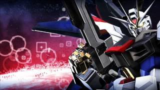 getlinkyoutube.com-Gundam Seed - Realize (Male ver)