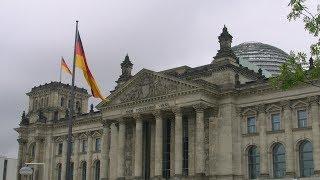 Hans Heckel: Deutschland nach der Bundestagswahl – Aussicht auf ein Land im Umbruch