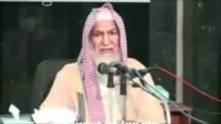 "getlinkyoutube.com-معنى ""كفر دون كفر"" فضيلة الشيخ عبد الله الغنيمان"
