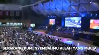 getlinkyoutube.com-Allah Yang Setia