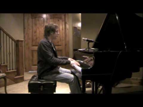 Chopin Etude Op.25 No.1