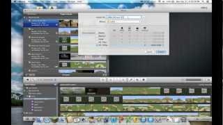 getlinkyoutube.com-How to transfer a Movie to an External Hard Drive on a Mac