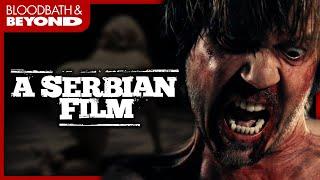 getlinkyoutube.com-A Serbian Film (2010) - Horror Movie Review