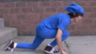 getlinkyoutube.com-Sonic the Hedgehog live-action