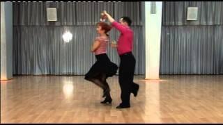getlinkyoutube.com-Swing-polkka (Koko Suomi tanssii, osa 10: masurkka, polkka, swing-polkka)
