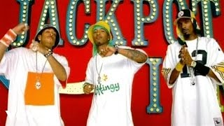 getlinkyoutube.com-Chingy Featuring Ludacris And Snoop Dogg - Holidae In