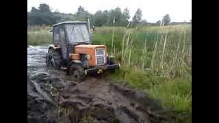 getlinkyoutube.com-orka ursus c 360 4x4