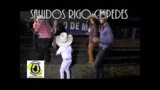getlinkyoutube.com-EL  NIÑO HUAPANGUERO BAILA  CON GRUPO LOS AVILA DE SLP 6 AGO 2016  SAN JOSE DE GALLINAS