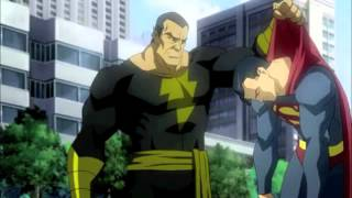 getlinkyoutube.com-The great quotes of: Black Adam