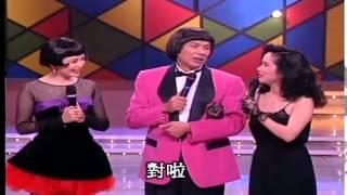 getlinkyoutube.com-李亞萍 嫁不對人+不早期影片秀