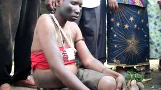 getlinkyoutube.com-WACHAWI WANASWA KANISA LA UFUNUO MWANZA