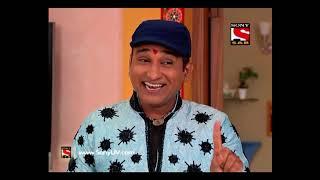 Taarak Mehta Ka Ooltah Chashmah - तारक मेहता - Episode 2005 - 18th August, 2016